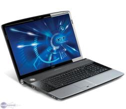 Acer 8930G-864G64Bn
