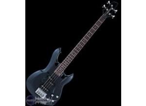 Switch Guitars Innovo-I Bass