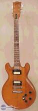 Gibson Firebrand 335 S Standard