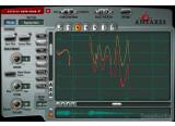 Antares Audio Technology Auto-Tune 4