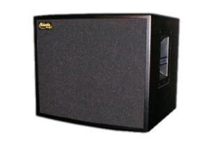 Acoustic - Concept Pmx615