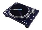 Stanton Magnetics STR8-150 New Look