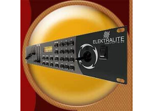 elektraLite CP16/24