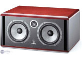 Vente Focal Twin 6 Be