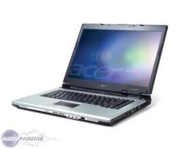 Acer Aspire 5000