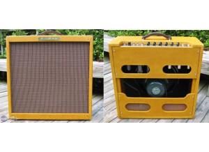 Theairtightgarage Betsy Tonebuster 115