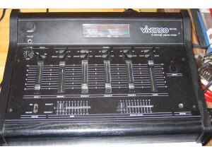 Vivanco MX740
