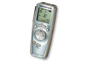 Olympus VN 240 PC