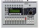 Yamaha AW1600