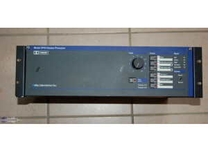 Dolby CP 45