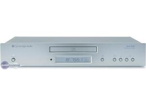 Cambridge Audio 640C