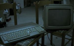 Atari 520 STF