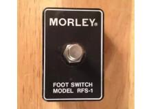 Morley RFS-1