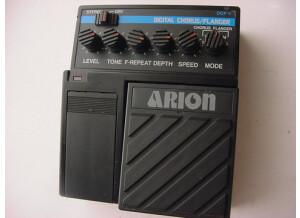 Arion DCF-1 Digital Chorus / Flanger