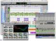 DigiDesign Pro Tools 6.9