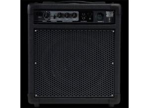 Peavey MAX 158