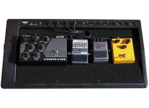 Rockbag RB 23100 B