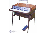 Philips Philicorda AG 7500