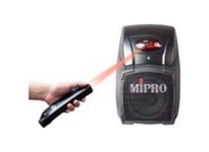 MIPRO MA101ACT
