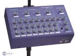 Furman HRM-16