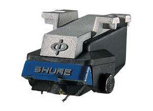 Shure M97XE