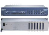 Furman HDS-16