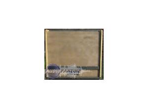 Breeze Custom Ltd The Air Amp (mod2)