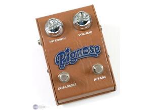 Pignose Detonator S.P.