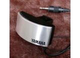 Yamaha BC1