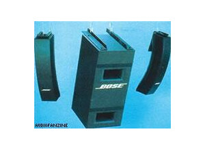 Bose 502 PANARAY EXTENDED