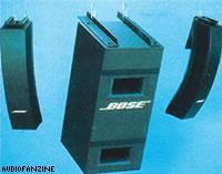 Bose 502 PANARAY EXTENDED