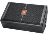 Nouvelle gamme JBL SRX700