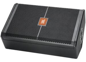 JBL SRX715