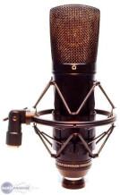 MXL 2001