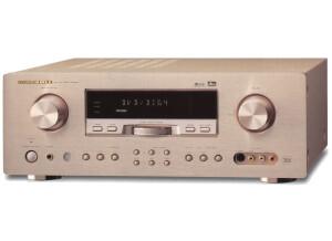Marantz AV-9000