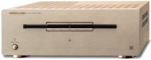 Marantz MM-9000