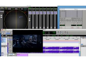 Interactive Sound Soundbuilder
