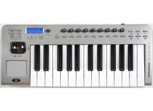 Novation Remote 25 LE