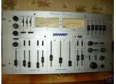Vends table de mixage sono power pmp 403