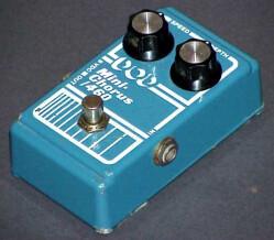 DOD 460 Mini Chorus