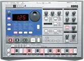 Vends pack Korg ElecTribe EA-1