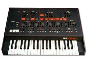 ARP Odyssey Mk3