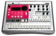 Kergook, le nouveau plug-in MIDI de NXT Kontrol