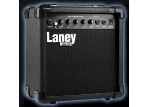 Laney HCM10