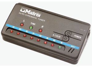 Matrix Sr-1050
