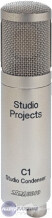 Studio Projects C1