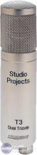 Studio Projects T3