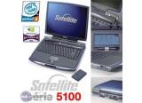 Toshiba Satellite 5100-603