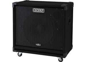 Fender Bassman 115H Cabinet