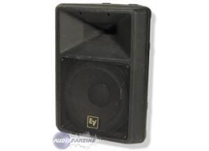 Electro-Voice Sx200